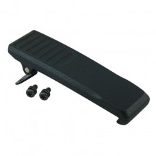 Anytone AT-D878 replacement battery clip