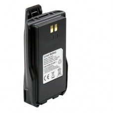 Anytone AT-D878 replacement battery