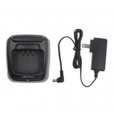Anytone AT-D878 desktop charging station