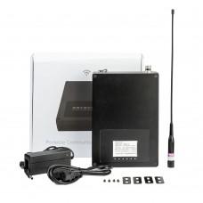 UHF Portable Analog repeater